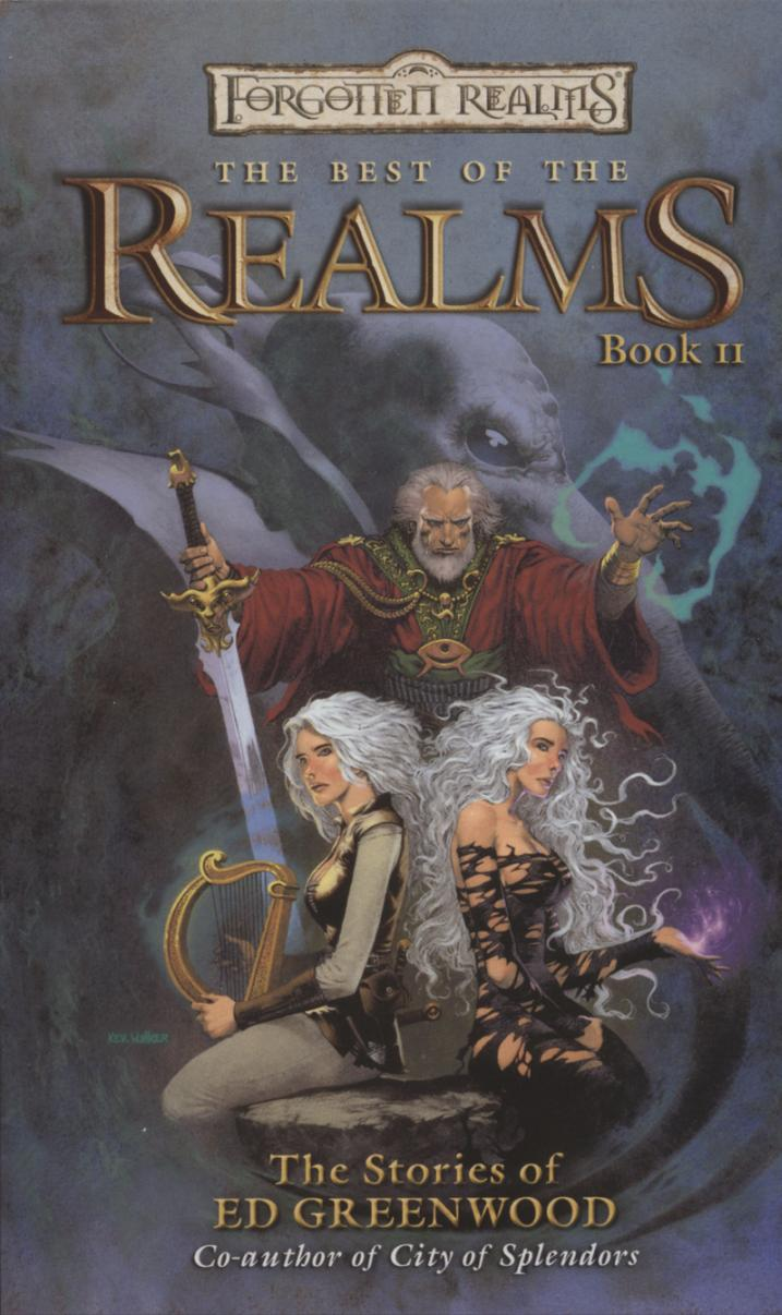 The Best Of Small Living Room Furniture Arrangement: Forgotten Realms Cover Gallery